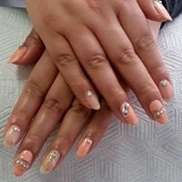 Envy Hair Beauty & Nails