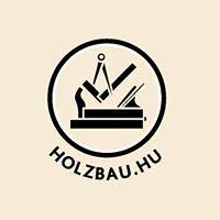 holzbau.hu