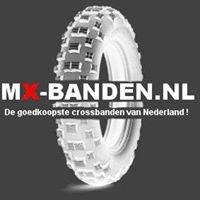 MX Banden.nl