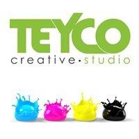 Teyco Creative Studio