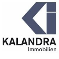 Kalandra Immobilien