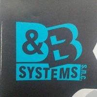 B&B Systems