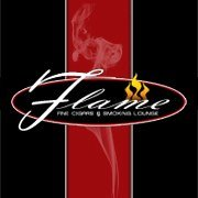 Flame Fine Cigars & Smoking Lounge