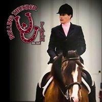 Rolling Thunder Farm LLC