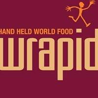 Wrapid Ltd.