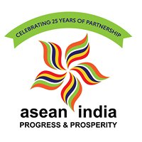 Indian Mission to ASEAN