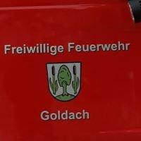 Freiwillige Feuerwehr Goldach