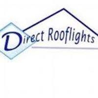 Direct Rooflights