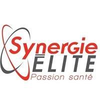 Synergie Élite