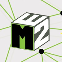 Multiverse Entertainment Expo: ME2