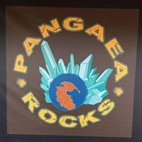 Pangaea Rocks