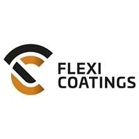 Flexi Coatings