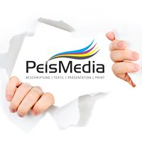 PEIS MEDIA Werbetechnik