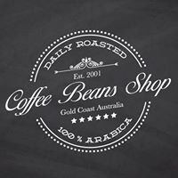 Coffee Beans Shop Australia