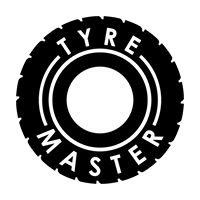 Tyre Master Trading Co., Ltd