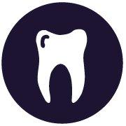 Greenlea  Dental  Centre,     Dr Olivia Plunkett BDS NUI