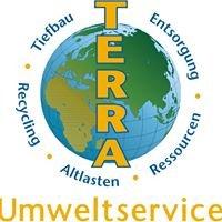 TERRA Umweltservice GmbH & Co. KG