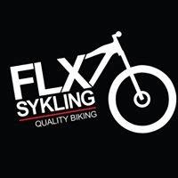 FLX Sykling
