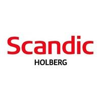 Scandic Holberg