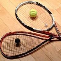 Newton Abbot Squash & Tennis Club