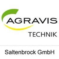 Agravis Technik Saltenbrock