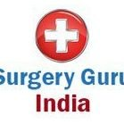 Surgery Guru India