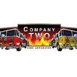 Company Two Fire
