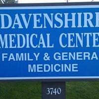 Davenshire Medical Center
