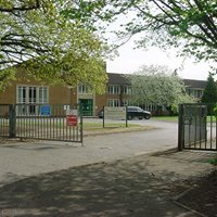 Rodborough School