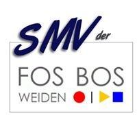 SMV der FOS BOS Weiden