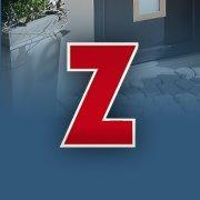 Th.Zink GmbH Fenster und Türen