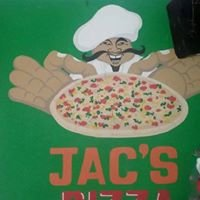 Jac's Pizza