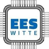 EES Witte