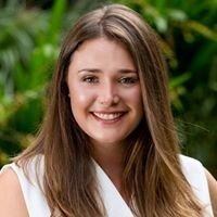Chelsey Penrice/ Harvey Kalles Real Estate Ltd.,Brokerage Muskoka