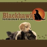 Blackhawk Veterinary Hospital