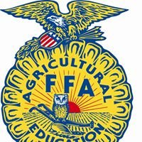 Cortez FFA Chapter
