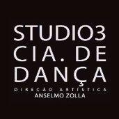 Studio3 Cia. de Dança