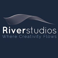 RiverStudios. Recording, Post production and Teambuilding.