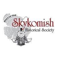 Skykomish Historical Society