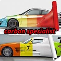 Carbon.Spesialist.Design