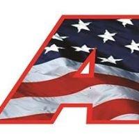 American Plumbing & Heating