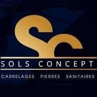 Sols Concept