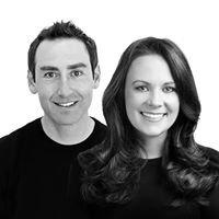 Chris and Brooke Hernandez-Lake Tahoe Real Estate NV/CA