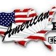 KTS American Parts