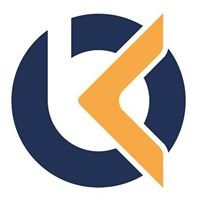 Kluth Baustoffe GmbH