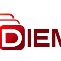 Diem Ltd / ДИЕМ ООД