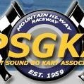 Puget Sound Go Karting Association- Race Track