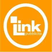 Link Pubblicità - Brand Communication Cremona