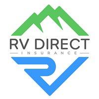 RV Direct Insurance