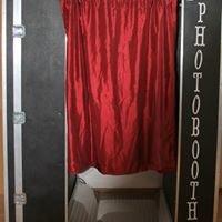 Perfect Pix Photobooth rental